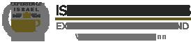 VIP-logo1-2